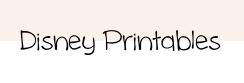http://www.picturingdisney.com/p/disney-printables.html