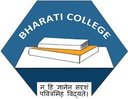 bharati-college-recruitment-career-notification-latest-apply-du-jobs-vacancy