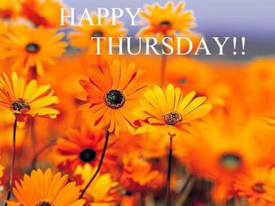 happy-thursday-image
