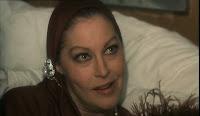 Ava Gardner 1976