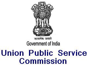 upsc-recruitment-for-various-post-2018