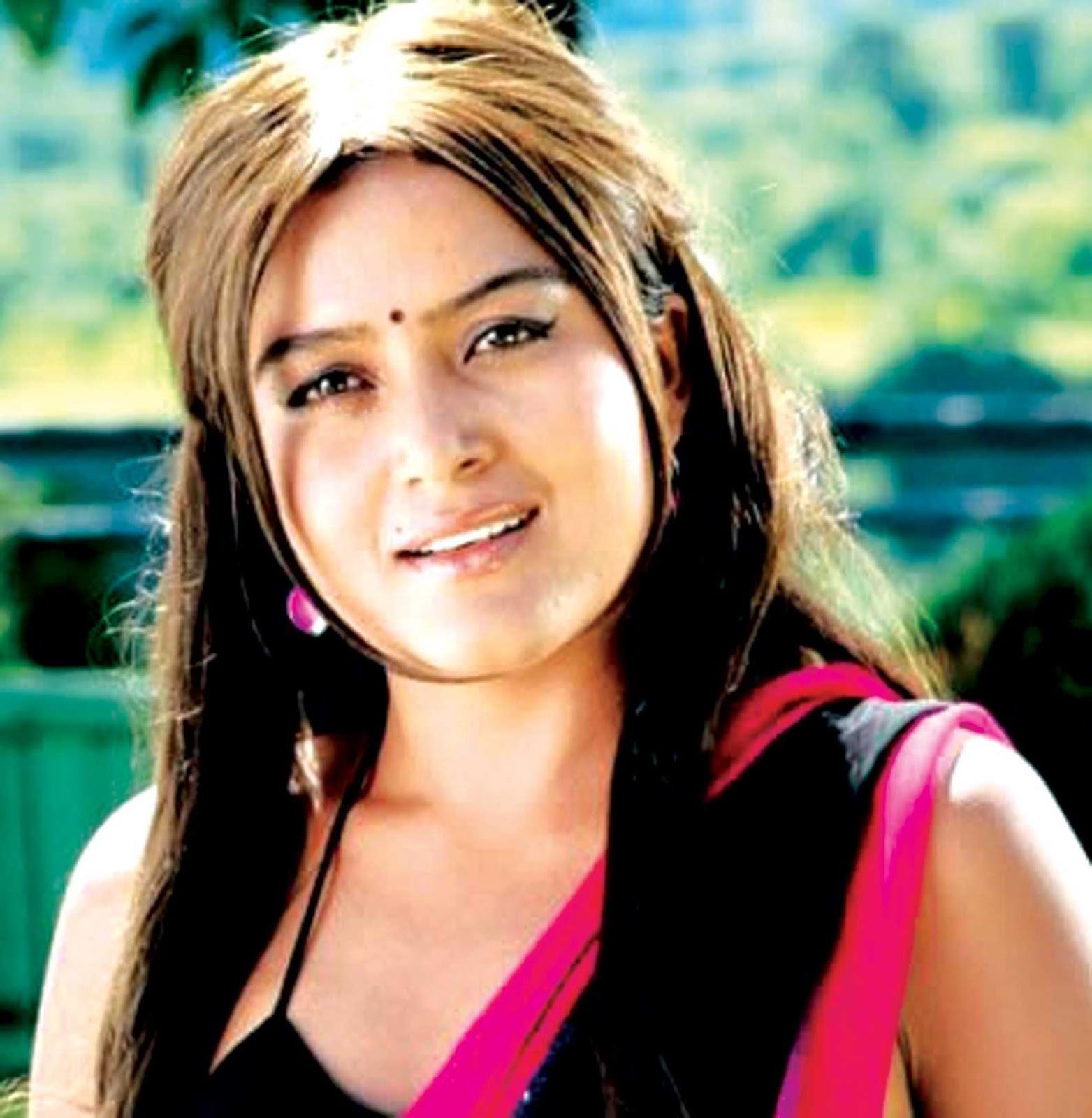 November 2012  All Nepali Actress And Models  Nepali -2302