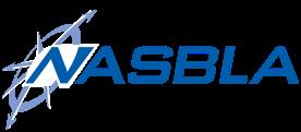 NASBLA testimonial