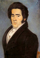 Manuel José de Guerrico
