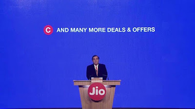 Jio prime membership partner offers