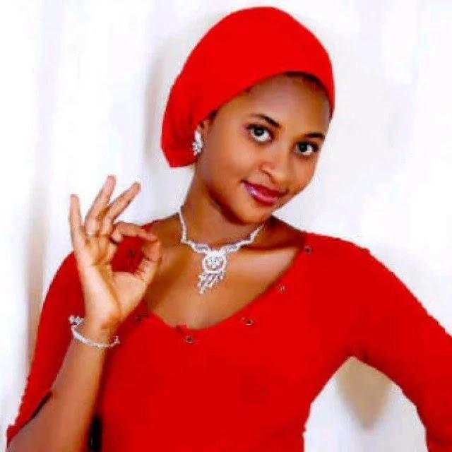 Zainab Abdullahi Bayan Wasu Yan Shekaru, Zainab Indomie Ta Dawo Bakin Aiki