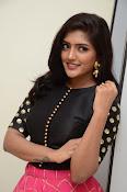 Eesha latest glamorous photos-thumbnail-12
