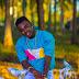 AUDIO | Aslay - Kwatu ||  Download Mp3