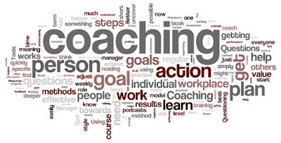 The advantages of workplace coaching