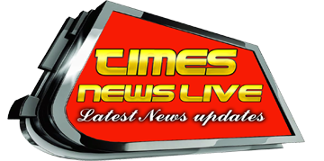 TIMES NEWS LIVE || Latest News updates