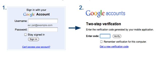 Dica para uma navegação segura no Chrome