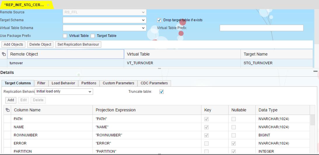 sap hana cloud integration pdf