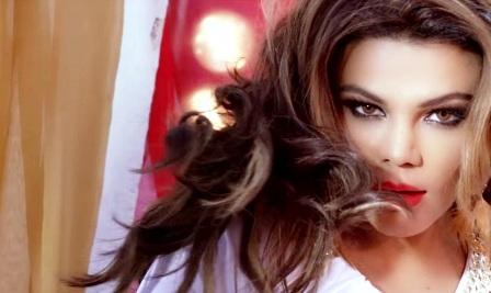 'PARTY PUNJABI STYLE' Video Song / Lyrics - Daler Mehndi Ft. Rakhi Sawant (2015)