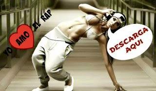http://www.hhgroups.com/albumes/wise/el-chico-que-susurraba-a-los-papeles-2655/