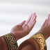 Beberapa Manfaat Berdoa untuk Kesehatan