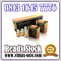 http://vimax-solo.com/sex-drops-asli-solo.html
