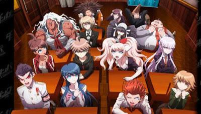 rekomendasi anime detektif terbaik