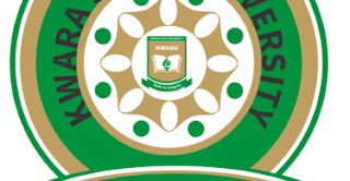 KWASU 2017/2018 Diploma & Certificate Programme Admission Form Out