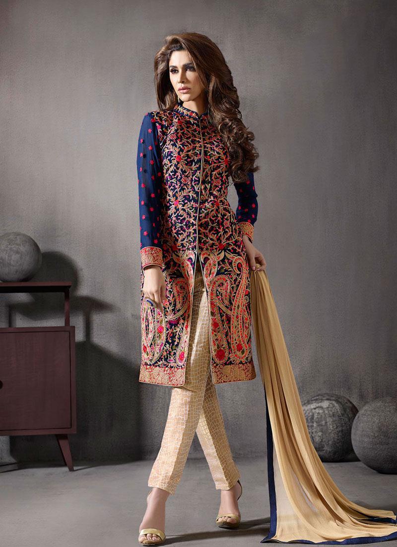 Sdsk 2755 Suit Designer Online Anarkali Suits Ping Salwar