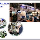 Loker Operator Produksi Terkini PT Mitsuba Pipe Part Indonesia 2020