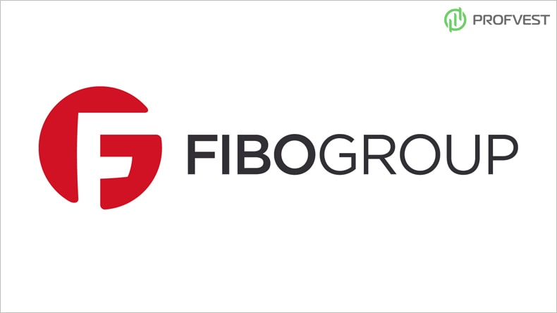 FIBO Group (ФИБО Групп) обзор