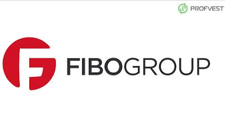 FIBO Group (ФИБО Групп): обзор, отзывы и личный опыт