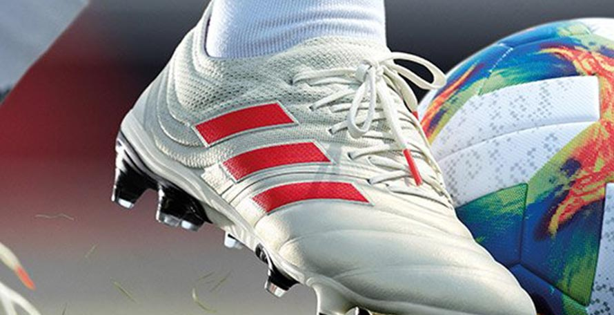 detaillering groothandel online best cool Adidas Copa 19 Boots Launched - Footy Headlines