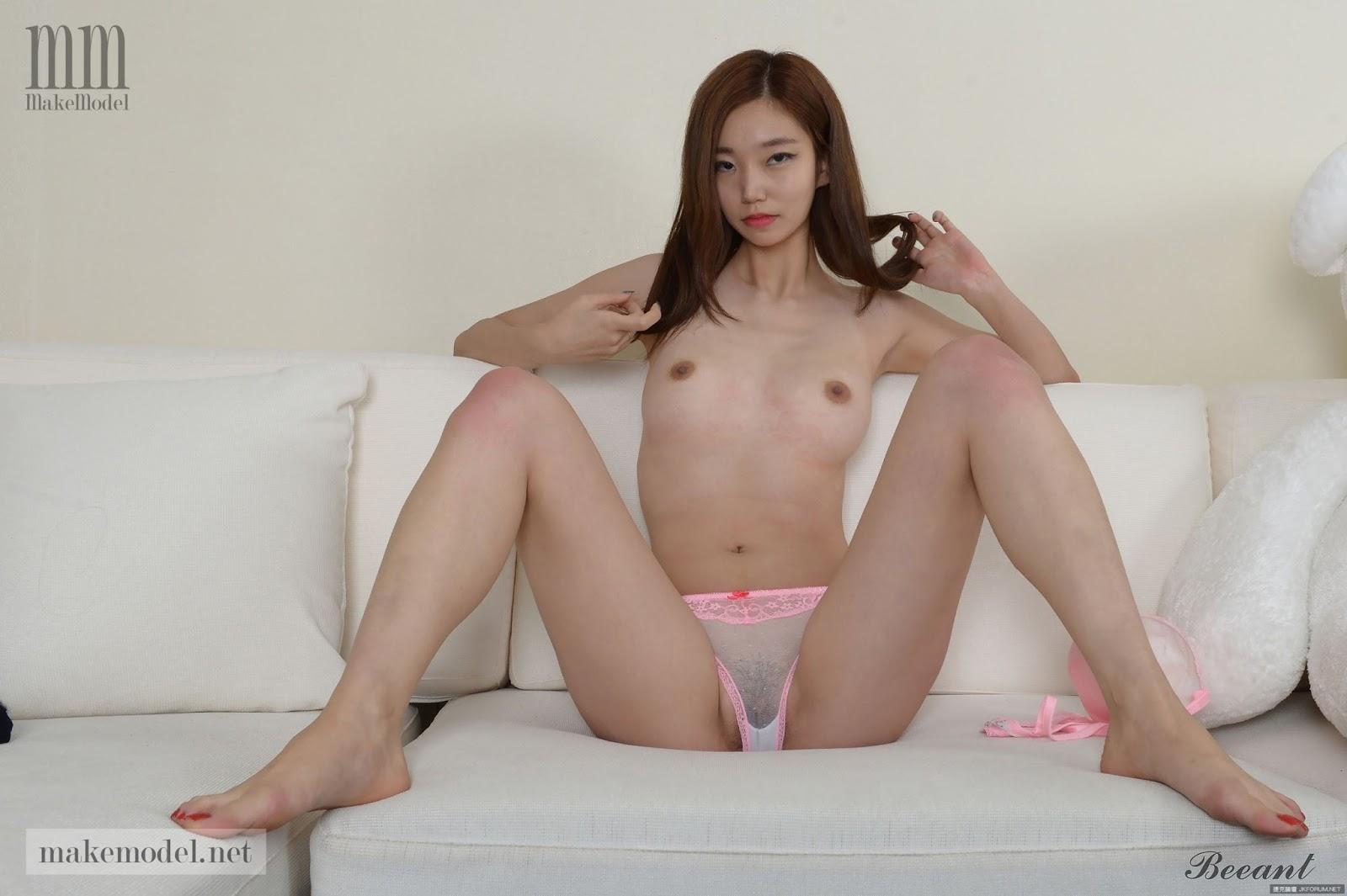 270912 3455 - Korean Nude - Big Albom Remain #A-korean girl