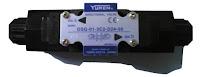YUKEN DSG-01-3C2-A240-50