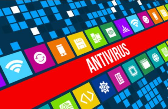 5 Antivirus Gratis Yang Kau Harus Install Di Pc/ Laptop Kamu