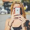 Cara Memindahkan Foto Dari iPhone ke Komputer Terbaru