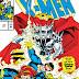 X-Men v2 015