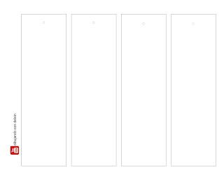 mandala; dibujo; tutorial de dibujo; delein padilla; dibujando con delein; zentangle;zendal; arte; creatividad; paso a paso; clases gratis de dibujo; ideas para dibujar; MANDALA PASO A PASO; tecnicas dibujar; mandala patrones; mandalas; hacer zentangle art; hacer mandalas; dibujar mandalas;como hacer; zentangle art painting; diy tutoriales, mandalas para principiantes;MANDALAS TUTORIALES; ZENTANGLE ART; COMO DIBUJAR MANDALAS;tecnicas para dibujar mandalas; tecnicas para zentangle art;técnicas para pintar mandalas; relajación; antiestres; dibujo como terapia de relajación;