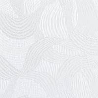 МЕДЕЯ 0225 белый