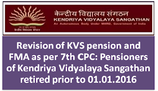 revision-of-kvs-pension-and-fma