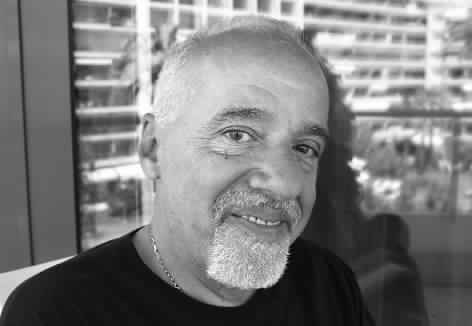 comparison between paulo coelho and the The following resource is a very all-encompassing outline of the system and describes the difference between the generalizations perpetuated by mbti and the more systematic approach cognitive functions take in categorizing people in the way they think:.
