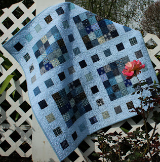 Film-at-Five-Baby-Quilt