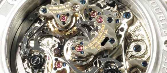 Uhren-Wellmann-Uhren-Ankauf