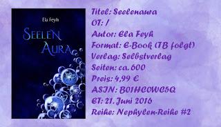 http://anni-chans-fantastic-books.blogspot.com/2016/06/rezension-seelenaura-nephylen-reihe-2.html
