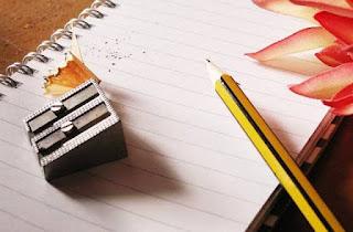 5 Cara Menulis Artikel Yang Baik dan Benar Untuk Blog