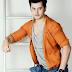 Abhishek Singh Pathania in mere angne mein, in gangaa, age, splitsvilla 8, wiki, biography, Vyom Sinha, instagram, facebook, images