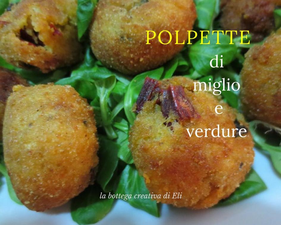 ricette-vegetariane-polpette-di-miglio