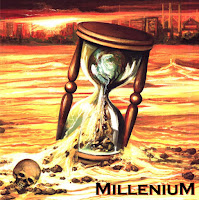 Millenium polish band