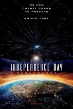 Independence Day Resurgence 2016 Full Movie Khatrimaza worldfree4u