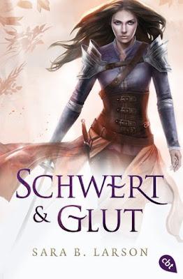 Schwert & Glut