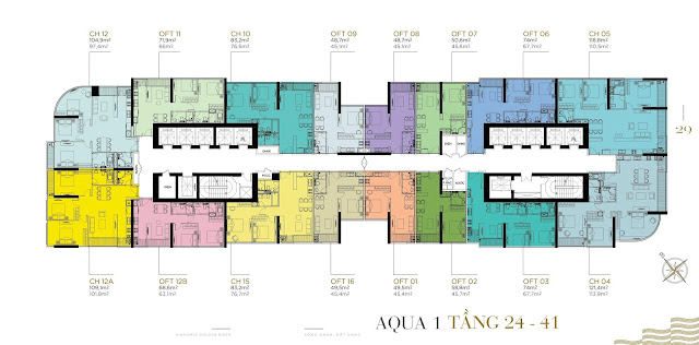 mat-bang-aqua-1-vinhomes-golden-river