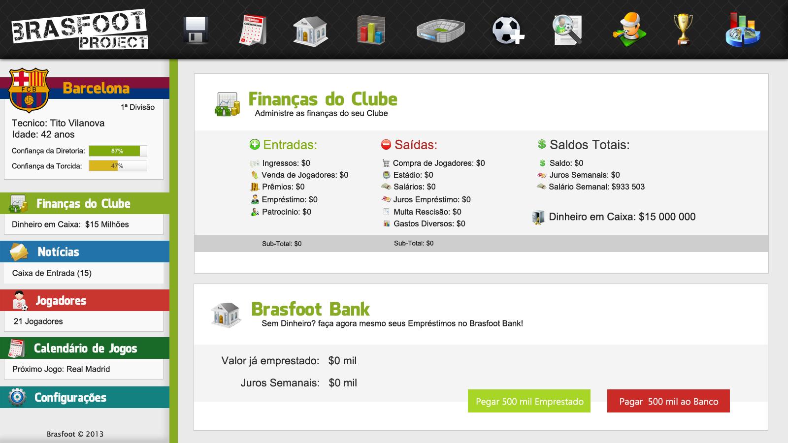 2011 BAIXAR ELIFOOT O REGISTRADO