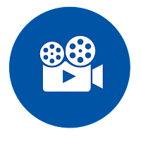 http://www.brasilbaleares.com/p/cinema.html