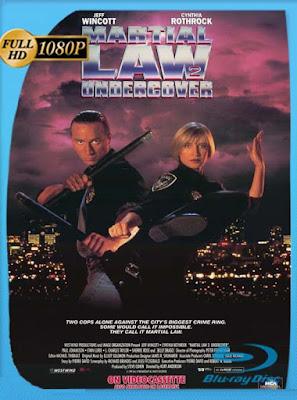Ley Marcial 2 (1992)HD[1080P]latino[GoogleDrive] DizonHD