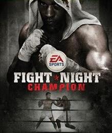 fight night champion pc game download free full version
